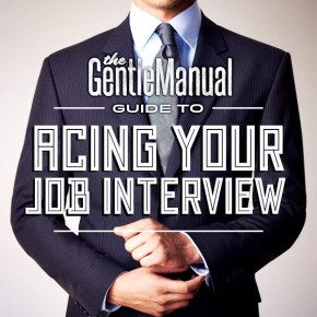 acing_your_job_interview_01