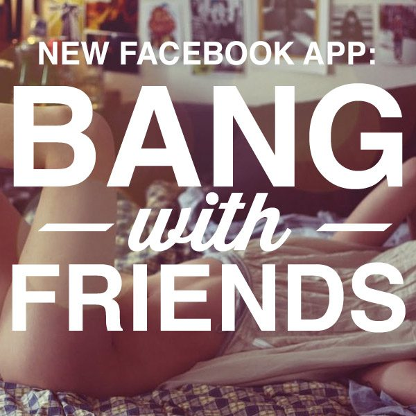 bang_with_friends_01