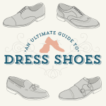 Ultimate Dress Shoe Guide