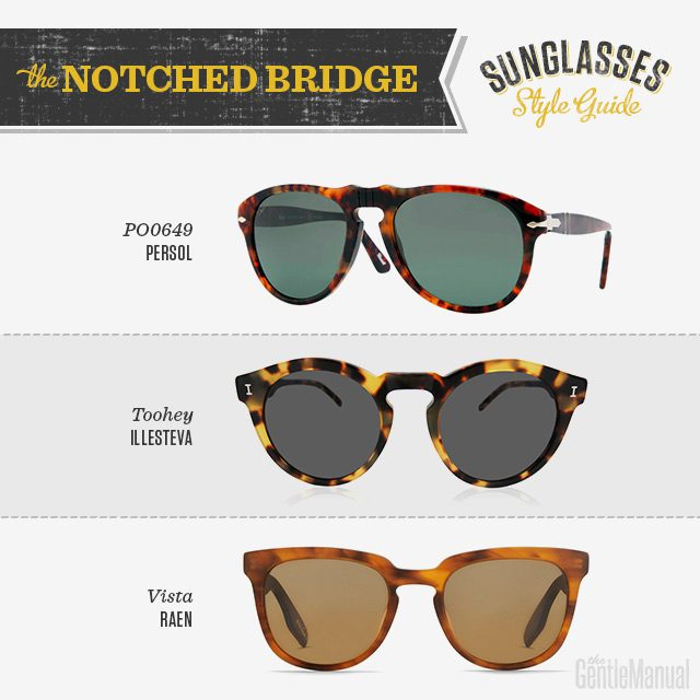 Glasses Frames Styles Names : Sunglasses Style Guide: 9 Best Sunglasses Trends and ...