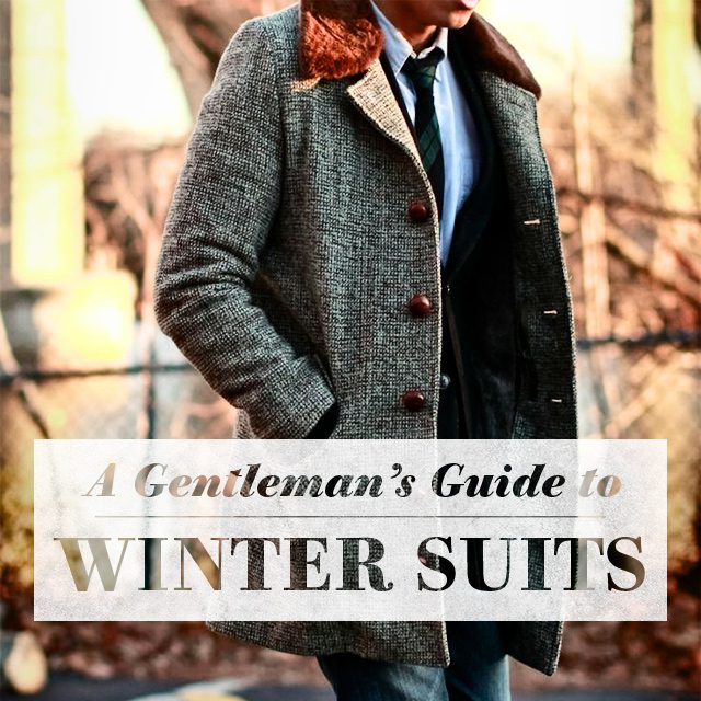 winter_suit_guide_01
