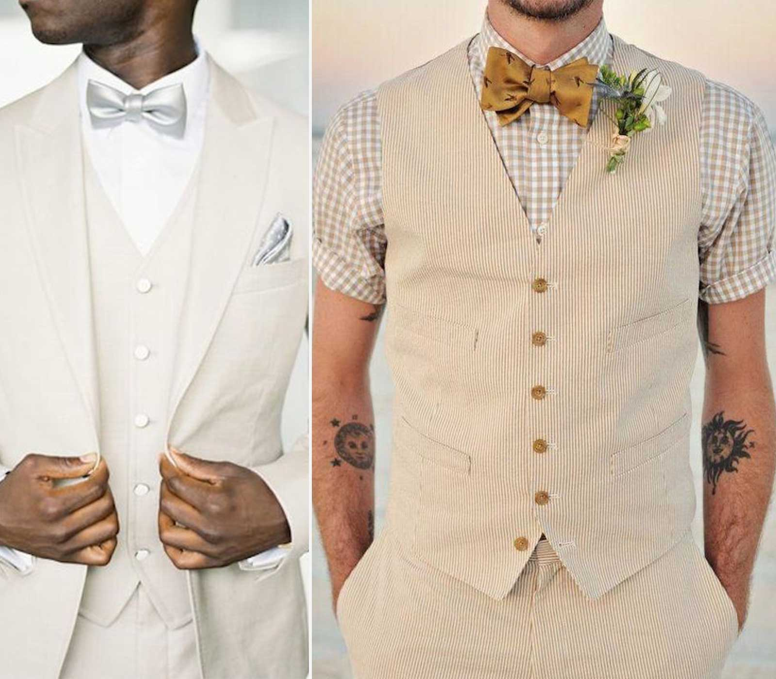 Style-Tips-Dapper-Wedding-Classic-and-Modern