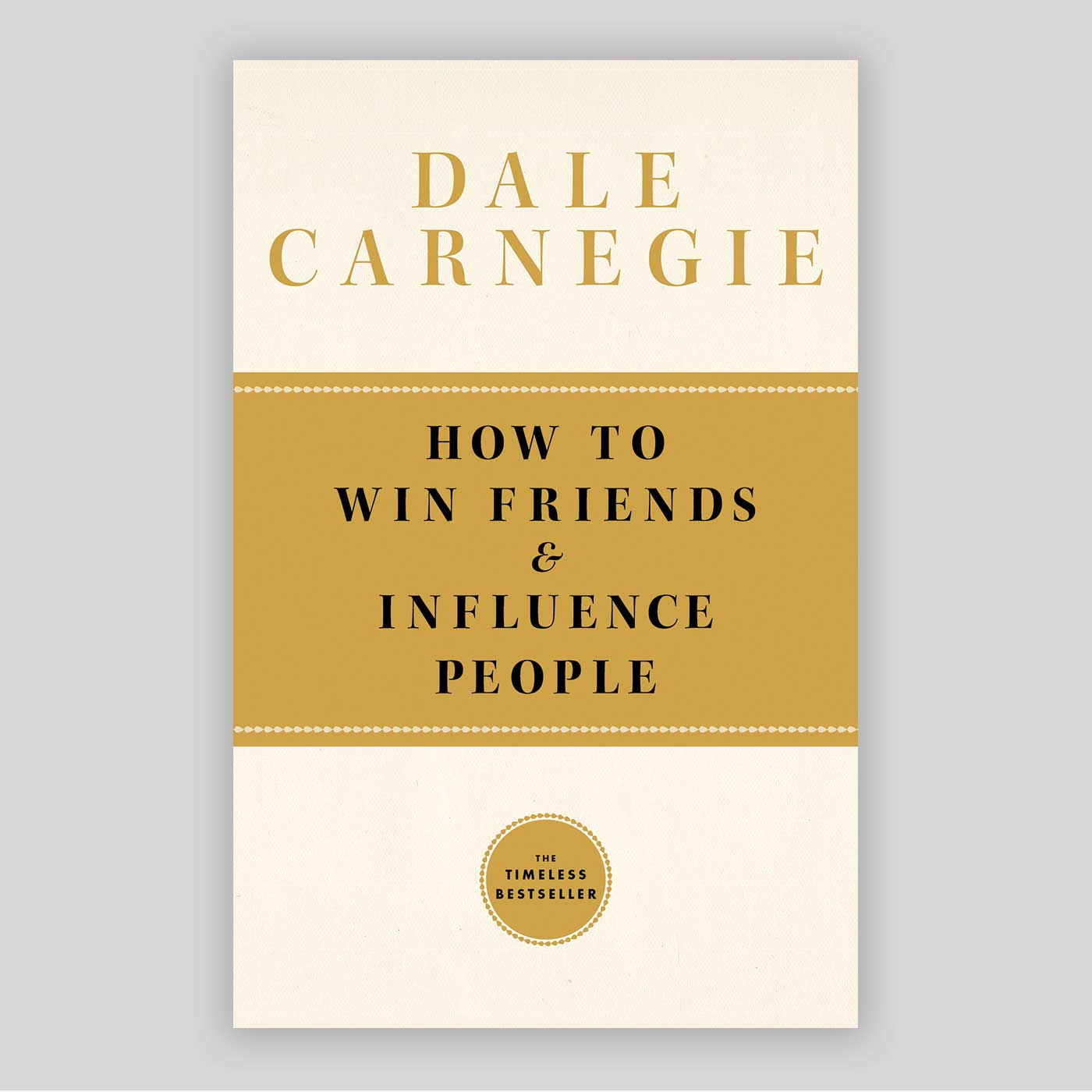 win-friends-influence-people-book