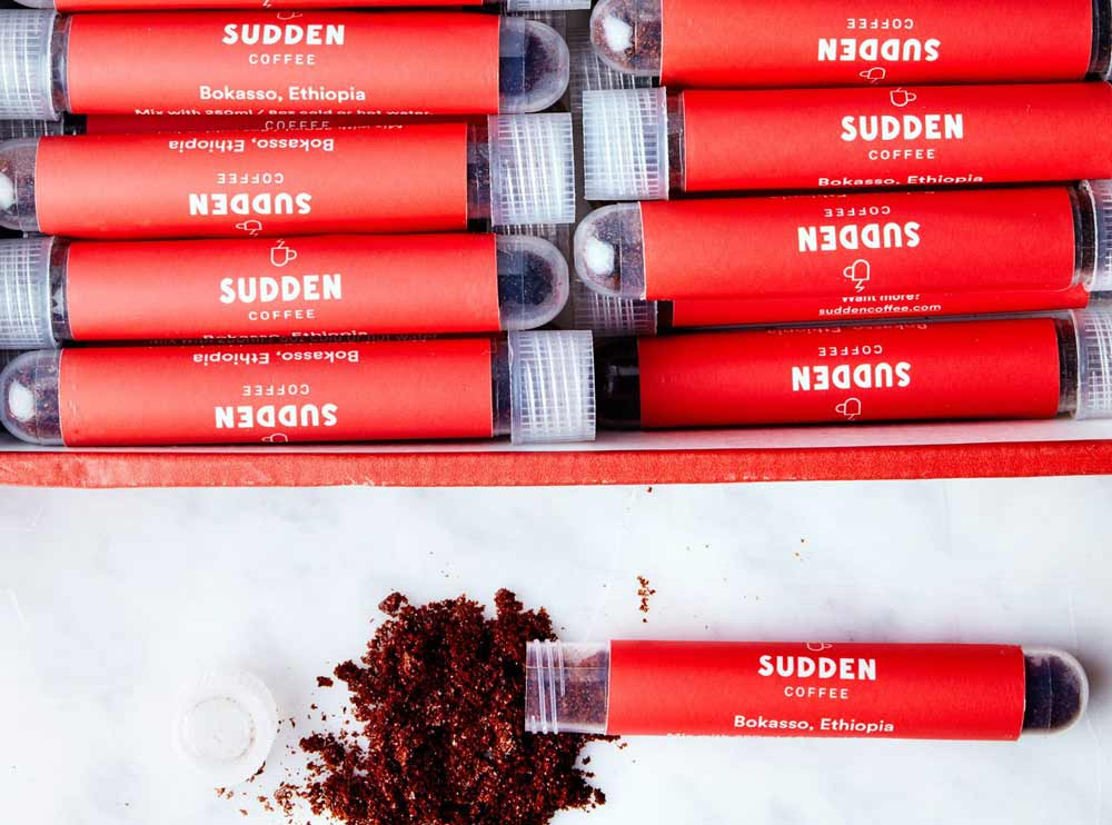 sudden-coffee-instant-coffee-tubes