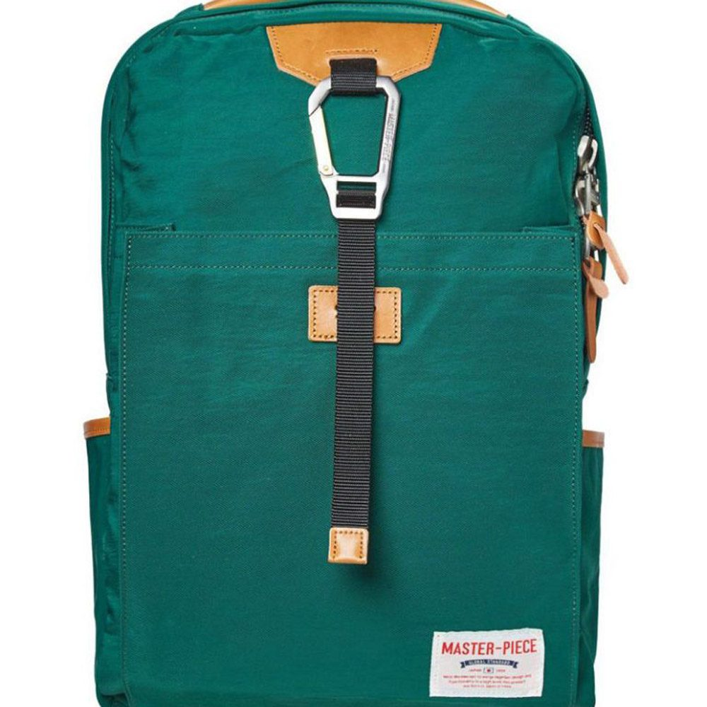 Masterpiece Link Backpack End Clothing